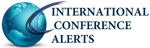 INTERNATIONAL CONFERENCE ALERTS-BLOG