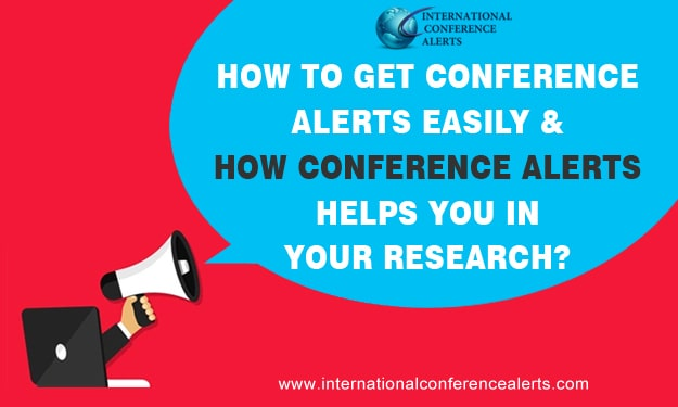 how-to-get-conference-alerts-easily
