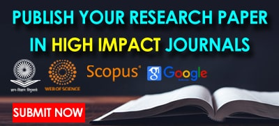 International-Journal-Publication